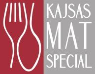 Kajsas mat special
